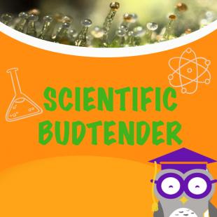 science classes