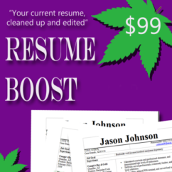 resume boost 99 00 add to cart resume overhaul 199 00 add to cart ...