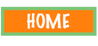 home-cbd