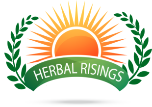 Herbal Risings Online Cannabis Classes