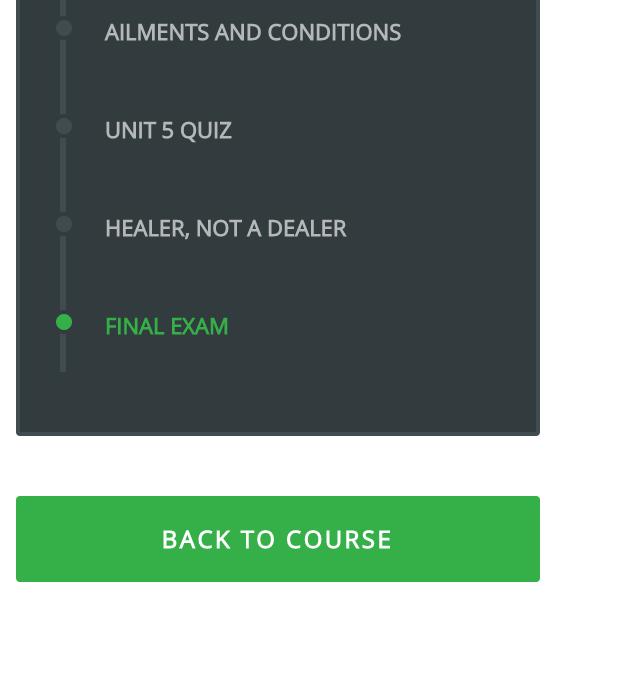 retake quiz