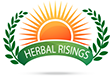 Herbal Risings Cannabis College