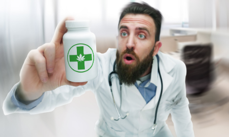 medical marijuana  recommendation card