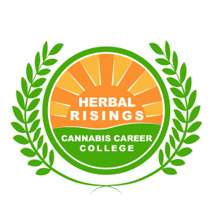 Herbal Risings Training